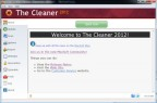 20120807_the_cleaner