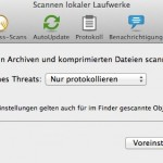 sophos-anti-virus-for-mac-03