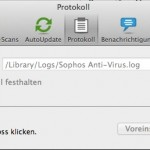 sophos-anti-virus-for-mac-06