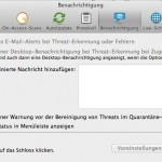 sophos-anti-virus-for-mac-07