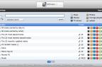 MyTunes RSS Server