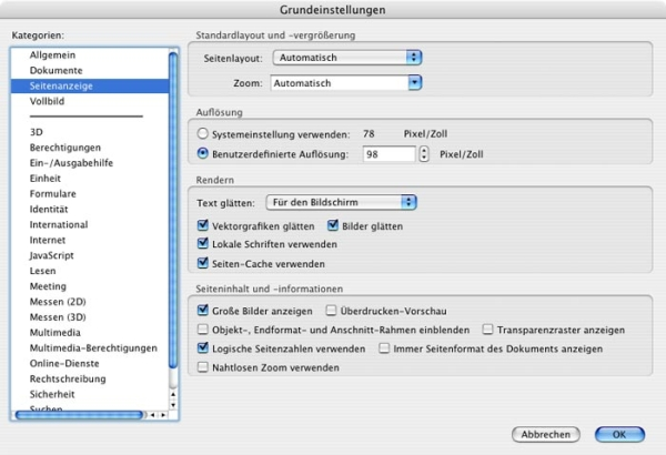 passwortgeschützte pdf öffnen