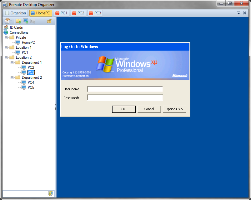 download latest version of rdp client windows 7
