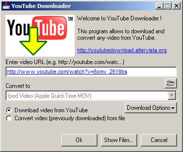 5.5.27 download youtube apk