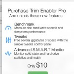 trim-enabler-3-pro