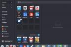 Windows 8: Mit Pokki zurück zum Startmenü