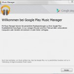 google-music-manager-01