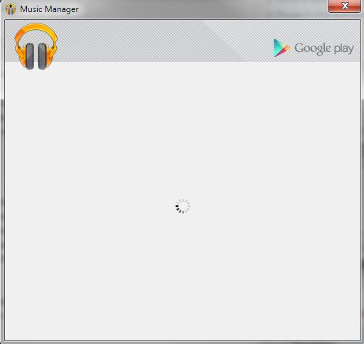 google-music-manager-03