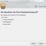 google-music-manager-05