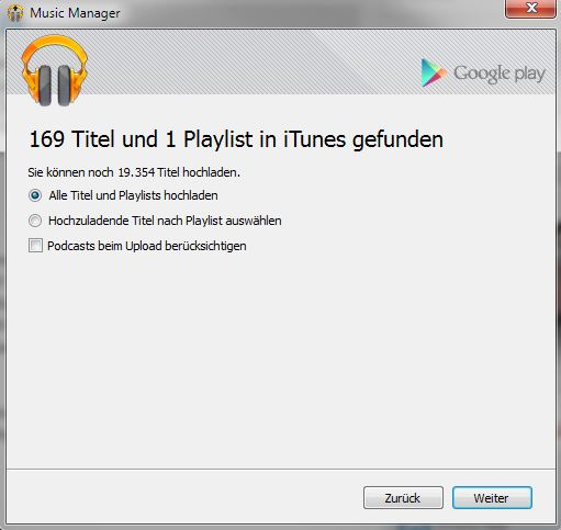 google-music-manager-06