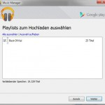 google-music-manager-07