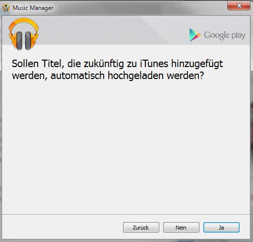 google-music-manager-08