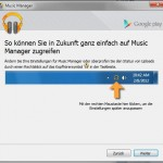 google-music-manager-09
