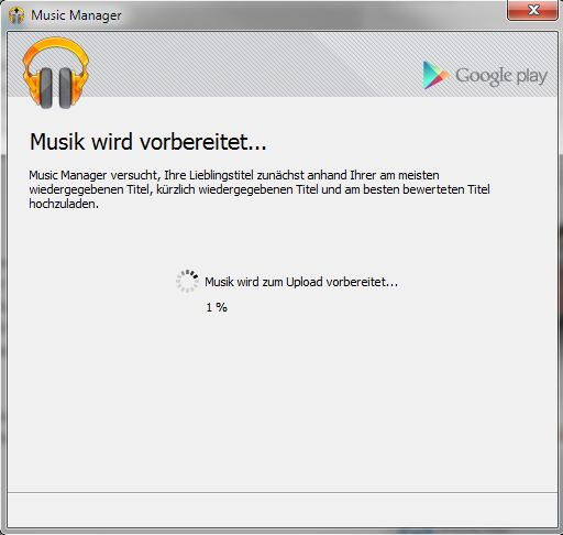 google-music-manager-10