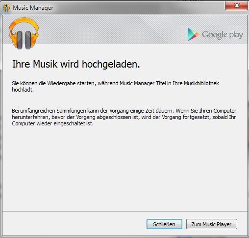 google-music-manager-11