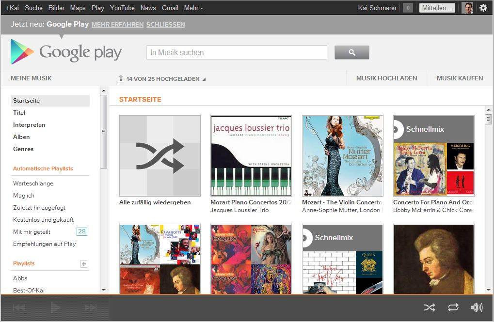 google-music-manager-12