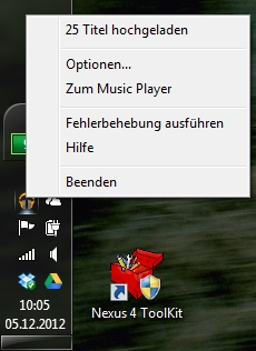 google-music-manager-13