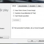 google-music-manager-14