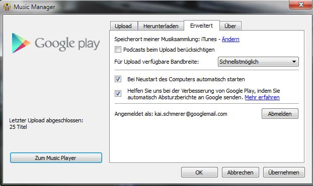 google-music-manager-16