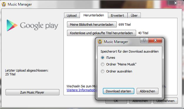google-music-manager-18