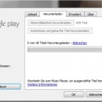 google-music-manager-19