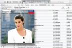 iTunes 11: Viele werden Cover Flow verrmissen