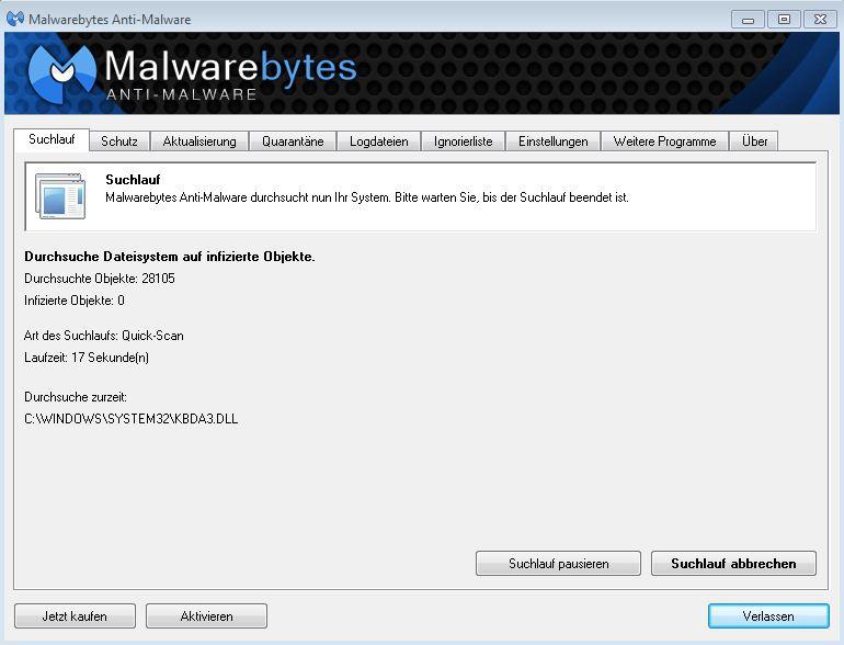 malwarebytes-1