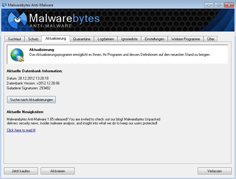 malwarebytes-3