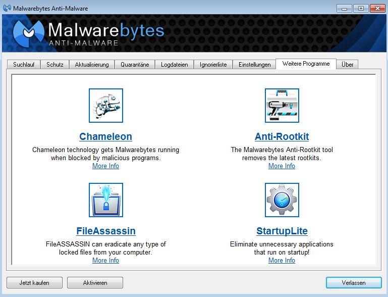 malwarebytes-6