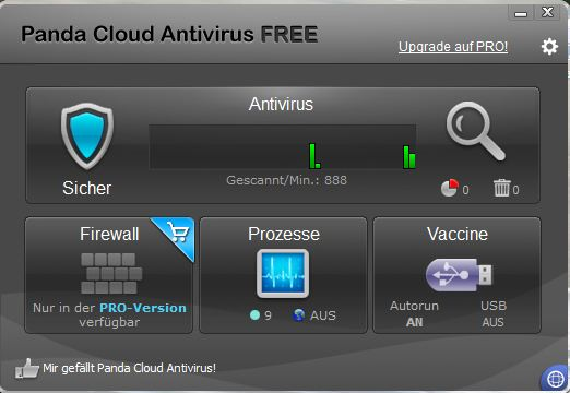 panda-cloud-antivirus-01