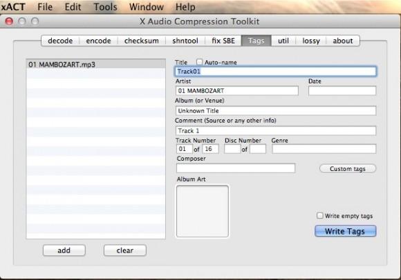 Xbmc Download Mac Os X 10 5 8