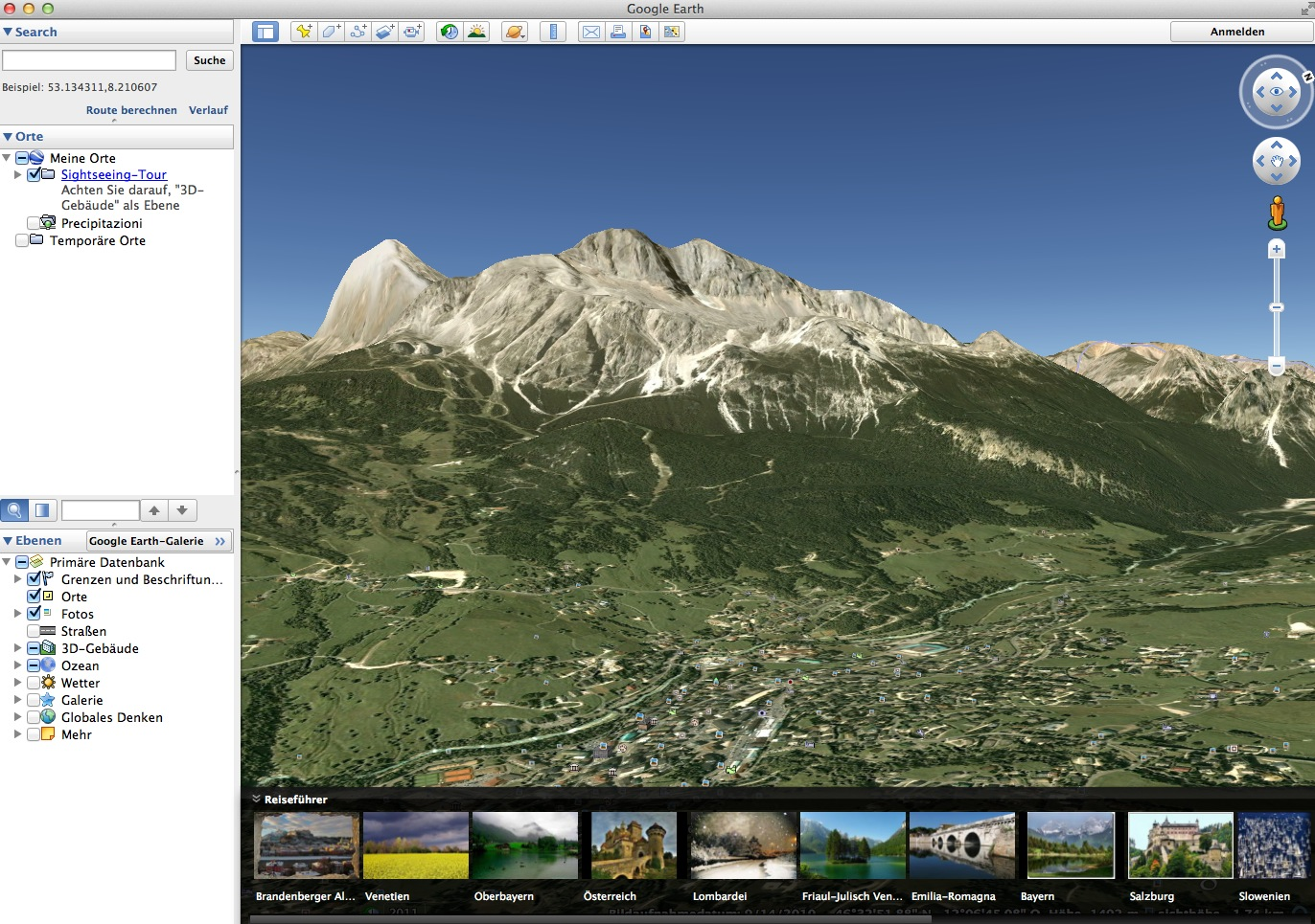 google-earth-mac