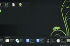 800px-Widgets_KDE_13.1