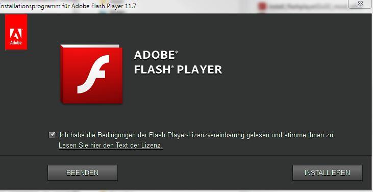 flash-player-installation