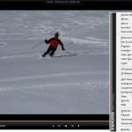 KMPlayer-video