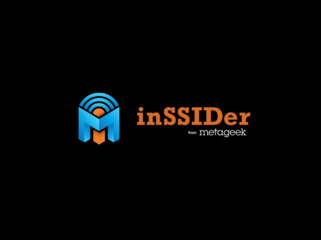 inSSIDer