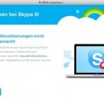 skype-mac-os-x-01