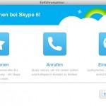 skype-mac-os-x-02
