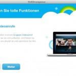 skype-mac-os-x-03