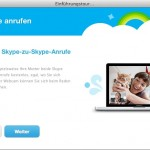 skype-mac-os-x-06