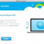 skype-mac-os-x-08