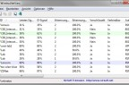 wireless-netview