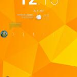 paranoid-android-nexus-7-09