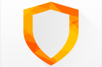 icon_avast! Free Antivirus