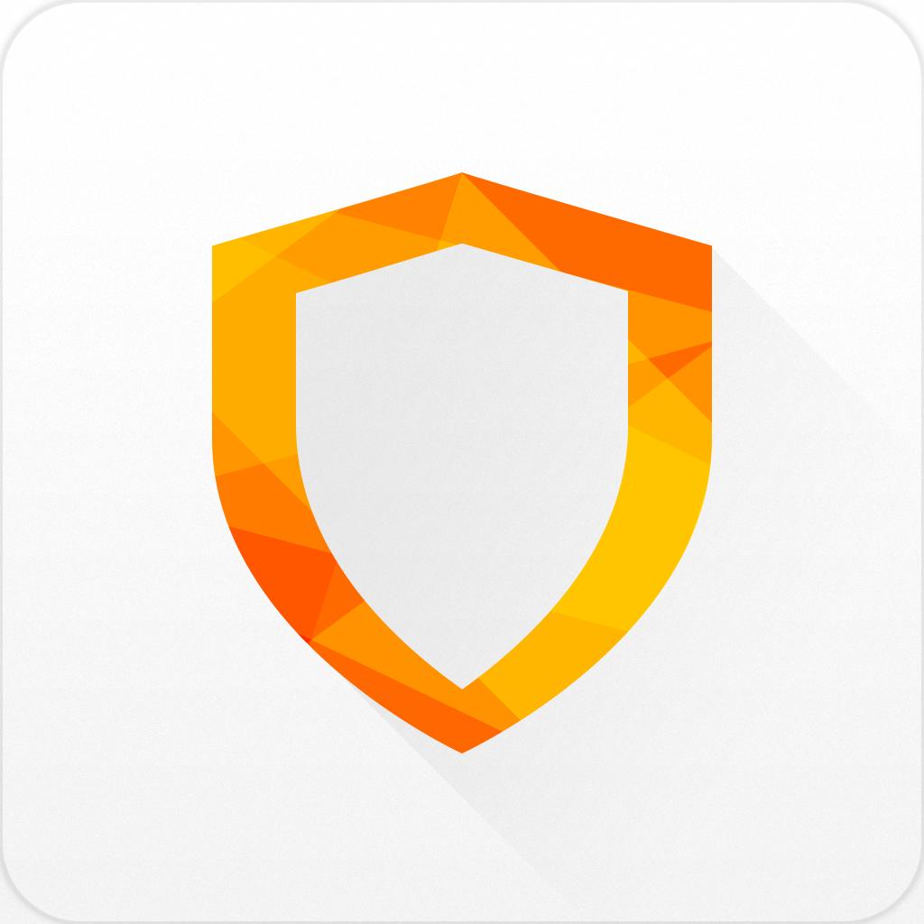 AVAST Free Antivirus Download | ZDNet.de | 1024 x 1024 png 560kB