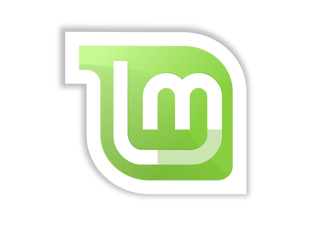 Downloads Zdnet 2015 Personal Blog