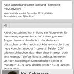 OmniROM Download | ZDNet de