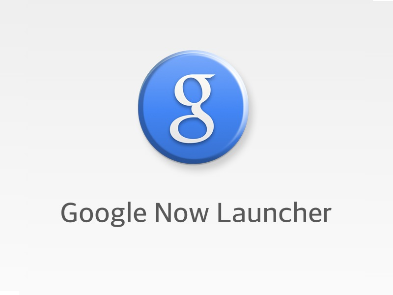 google-now-launcher-8x6
