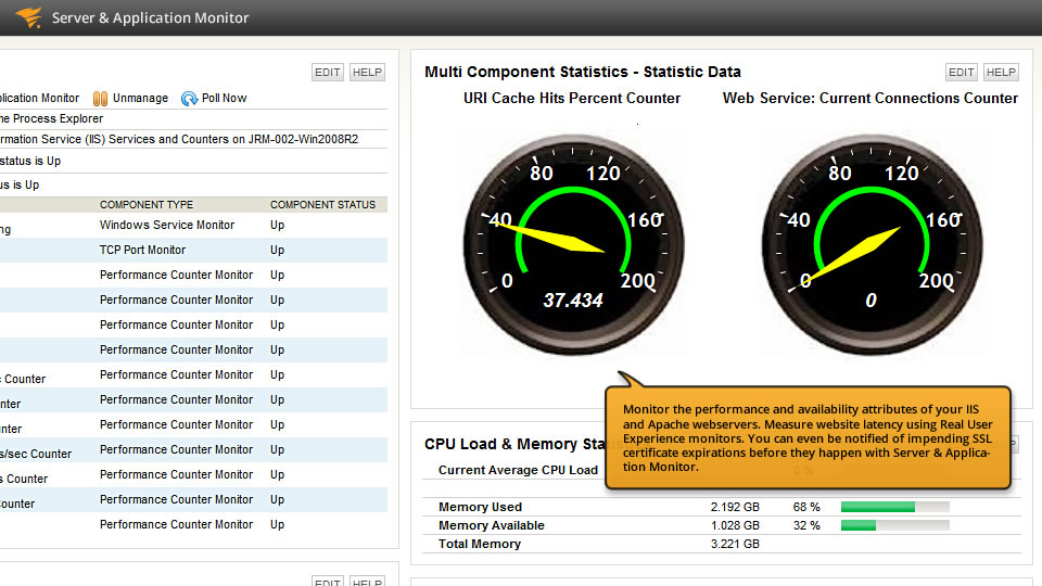 0010_SAM_5-0_User-Experience-Monitors_Lg_EN