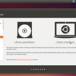 Ubuntu-14-04-01-auswahl